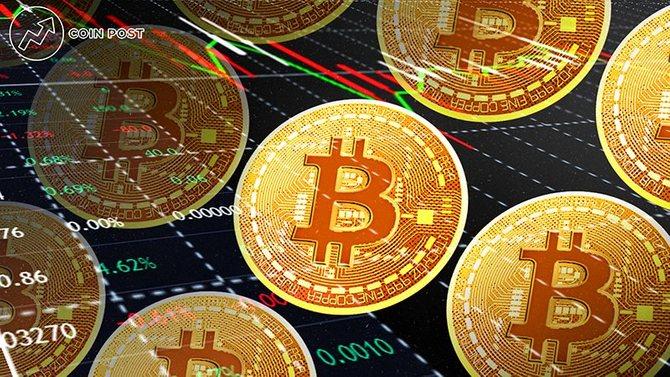 Выгодные инвестиции с биржей биткоин